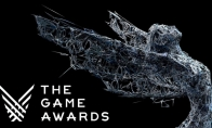 TGA 2018获奖名单汇总  年度最佳游戏:《战神4》