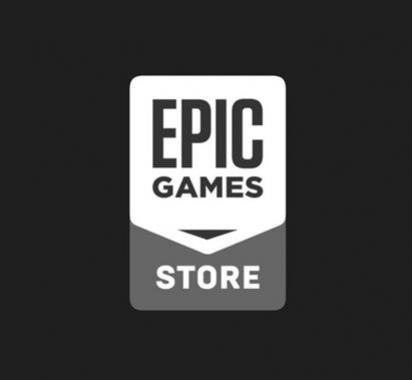 Epic游戏商城独占作品激怒玩家:背叛了Steam用户