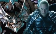 《海王》男二号希望未来DC电影能洗白海洋领主