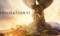 《文明6》Steam开启2天免费试玩 目前仅售59元