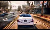 《GTA6》开发中?R星官网惊现大量招聘职位