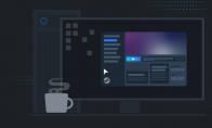 Steam新客户端或可按厂商、语言、发售日、类型等方式分类游戏