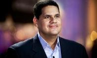 微软索尼纷纷为任天堂美国部总裁退休决定送上祝福