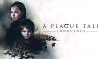 《瘟疫传说:无罪》面对鼠难威胁 重返14世纪欧洲炼狱