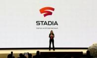 谷歌Stadia不允许成人游戏出现 也不会有任何外挂