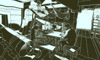 作者不否认有期望《奥伯拉丁的回归》仍可能登陆NS