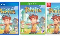 《波西亚时光》主机版本即将发售!游戏内容详细介绍!