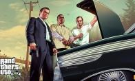 网友称《GTA6》在2020年发售 外媒表示可能是炒作