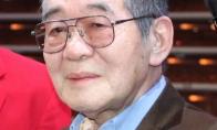 《鲁邦三世》原作者加藤一彦去世 享年81岁