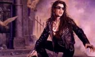 《吸血鬼:避世血族2》情报 吸血鬼新氏族和技能细节