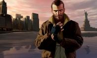 传闻:《侠盗猎车6》将同时包含自由城与罪恶都市