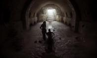 《瘟疫传说:无罪》新视频展示炼金术与制作系统