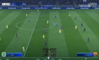 《FIFA》系列是不是已经开始变味了?