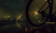 《吸血鬼:避世血族2》新视频介绍Brujah氏族