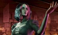 《吸血鬼:避世血族2》新预告 Tremere氏族血液能力恐怖