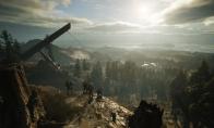 《幽灵行动:断点》首个Raid副本场景为火山口