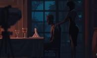 《吸血鬼:避世血族2》Toreador氏族 性感美丽擅长诱惑