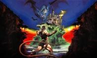 《恶魔城:纪念合集》更新 加入日文版游戏标题