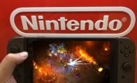 暴雪称赞任天堂 将来或有更多游戏移植到Switch
