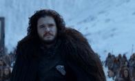 《权力的游戏》大结局已经成为HBO历史收视率最高