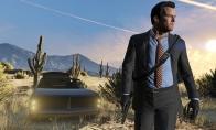 《GTA6》、《血源2》会有吗?外媒盘点希望登陆PS5的15大游戏续作