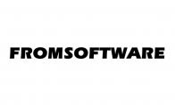 FromSoftware下一款游戏 可能并非真正的开放世界