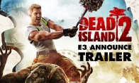 THQ:《死亡岛2》还没死 仍在积极开发中