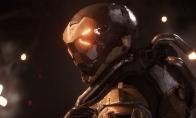 Xbox One版《圣歌》活跃玩家数已低于《辐射76》