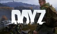 大逃杀游戏《DayZ》将于5月29日登陆PS4