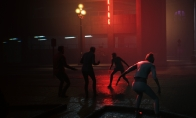 《吸血鬼:避世血族2》情报 黑暗世界充满生命力/互动性