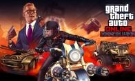 Steam一周销量排行榜 GTA5第1《奇迹时代星陨》第3