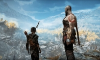 IGN再评PS4平台25款最佳游戏 第一还是这爷俩