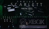 传低配版次世代Xbox已经被取消 专注高性能主机