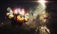 EA CEO:相信《圣歌》会翻盘 BioWare的未来是安全的