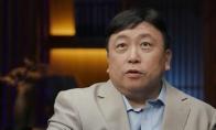 王晶谈周星驰:最好的喜剧演员 未来30年无人能追