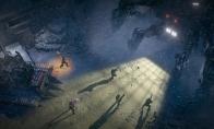 《废土3》游戏时长超50个小时 多人游戏机制细节