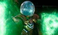 多元宇宙不是骗局!漫威总裁实锤多元宇宙存在