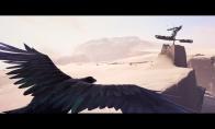 最后的守护者团队新作《风向标》上架Steam 支持中文