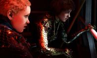 《德军总部:新血液》开发完成 VR游戏PC配置公布