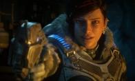 《战争机器5》游戏将禁烟 没有任何吸烟镜头