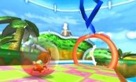坐实!PS4版《超级猴子球》现身第二个评级机构