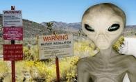 网友组团去51区找外星人 美国军方回应了