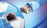 中国固网宽带平均网速84.63兆 居全球第28位!韩国第3