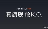 小米卢伟冰:明天上午10点 将透露一些未来产品信息