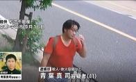 京阿尼纵火嫌疑人青叶家庭环境介绍 其父私生活混乱