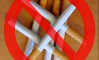 世卫组织发布2019烟草报告:中国仍需努力