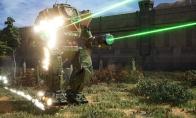 《机甲战士5》成为Epic限时独占 当天有700人要求退款