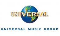 腾讯收购环球音乐10%股份 旗下有霉霉等多位知名艺人