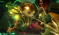 EA注册新商标:《植物大战僵尸:邻里之战》