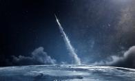 """斗鱼今日发射国内最大可回收""""超级火箭"""" 将现场直播"""